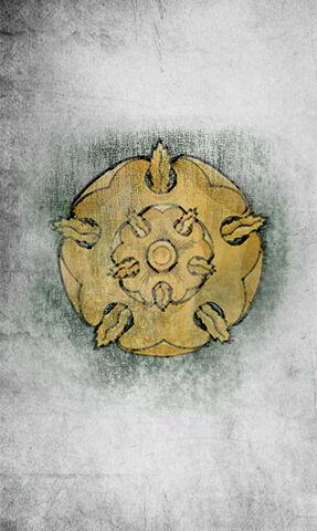 File:House Tyrell banner.jpg