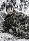 Bran winds of winter finale s6