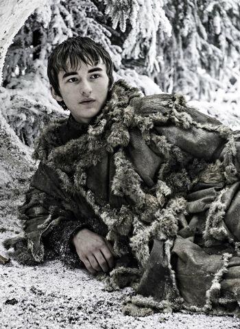 File:Bran winds of winter finale s6.jpg