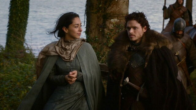 File:Robb and Talisa.jpg