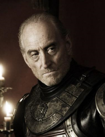File:Tywin Lannister 1x06.png