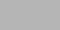 Тирія