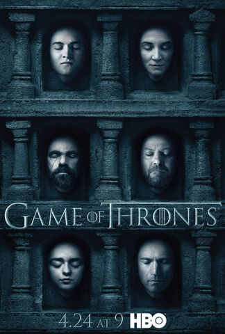 File:GOT Hall of Faces S6 Poster 02.jpg