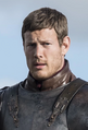 Profile-DickonTarly.png