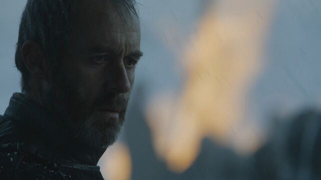 File:Stannis after witnessing Shireen burn.jpg
