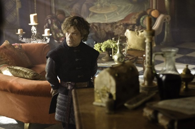 File:Walk of Punishment still Tyrion.png