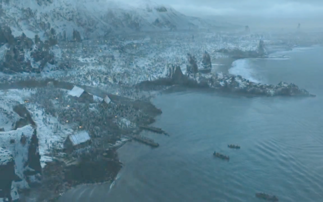File:Hardhomepromo.png