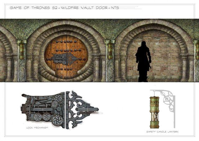 File:Wildfire Vault Door Concept Art.jpg