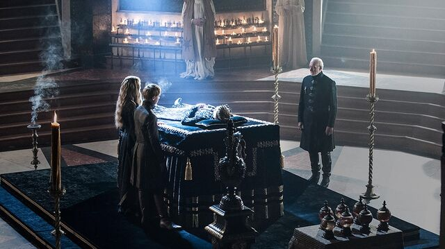 File:403 Joffrey funeral promo pic.jpg