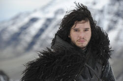 Jon-Snow-Kit-Harington 510