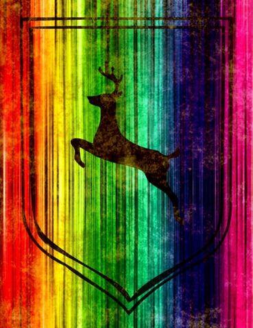 File:RainbowGuard.jpg