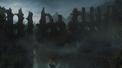 Valyria 5x05 (4)