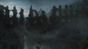 Valyria 5x05 (4).png