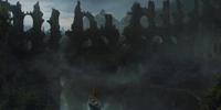 Old Valyria