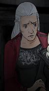 Rhaenys Targaryen Queen Who Never Was