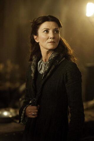File:Catelyn Stark S3.jpg