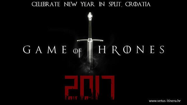 File:Game-of-thrones-logo-wallpaper-asdsd1.jpg
