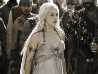 Daenerys in wedding dress.png