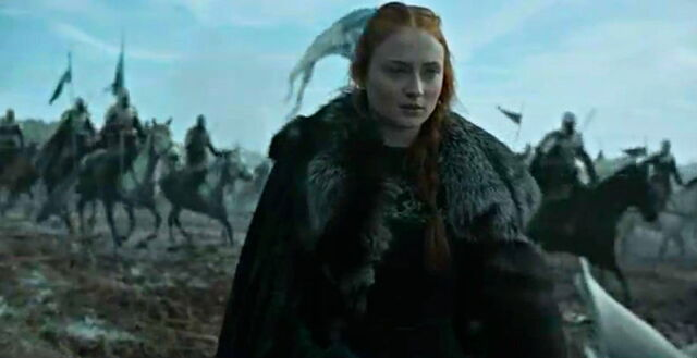File:Sansa arrives at battle.jpg