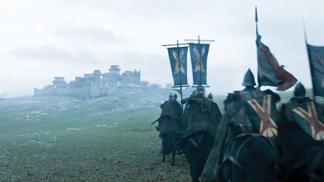 File:Boltons in Winterfell.jpg