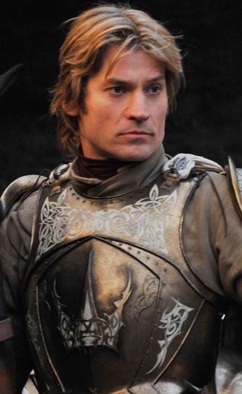 Archivo:Jaime Lannister.jpg