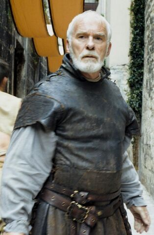 File:Barristan Selmy Sons of the Harpy.jpg