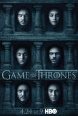 GOT Hall of Faces S6 Poster 01