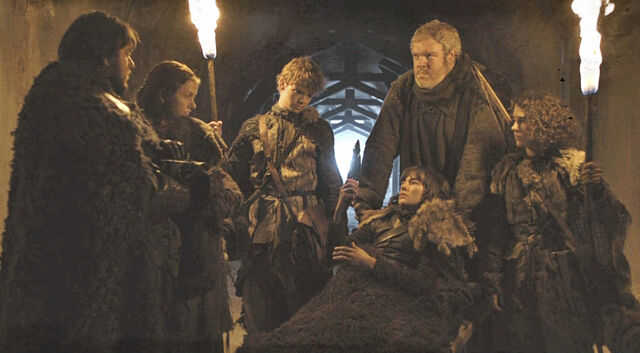 File:Sam with bran and co.jpg