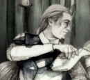 Baelish (father of Petyr)