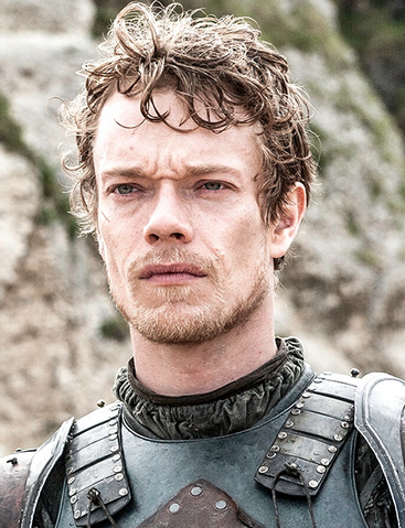 File:605 Theon Crop.png