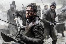Battle of the Bastards (episode)