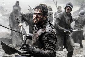 Battle of the bastards Jon main.jpg