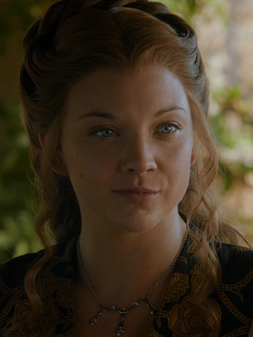 File:Margaery-Tyrell-Profile-HD.png