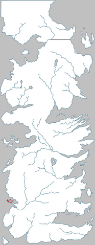 File:Shield Islands.png