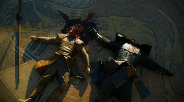 File:Game-Of-Thrones-Oberyns-crushed-head-and-wounded-Mountain.jpg