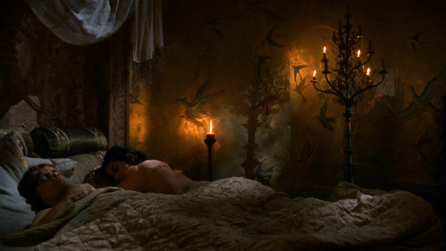 File:Tyrion and Shae in bed.png