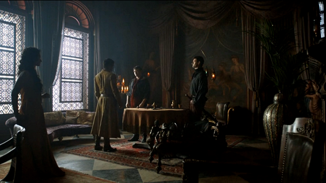 File:Oberynlannistermenbrothel.png