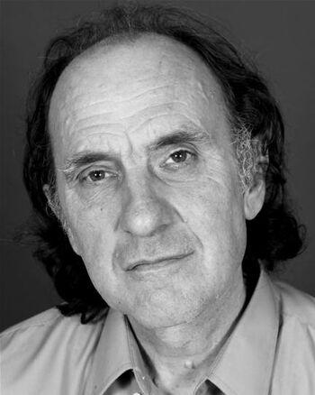 Robert Goodman