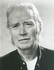 Struan-Rodger