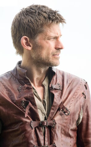 File:Jaime Season 5.jpg