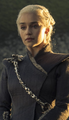 Dany eastwitch infobox new.png