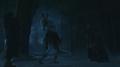 Sam kills the white walker Brighter.png