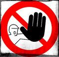 Stop-sign-clipart-Stop-sign-clip-art-6.jpg