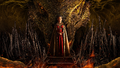 Game of Thrones Header Slider.png