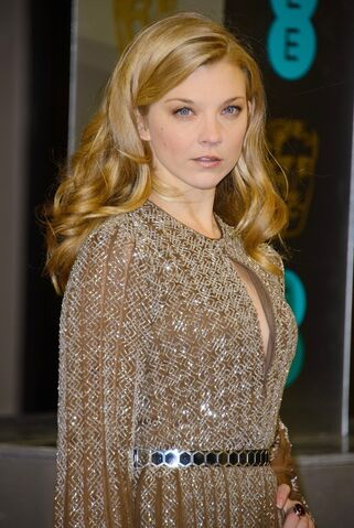 File:Natalie-dormer-2013-ee-british-academy-film-awards-01.jpg