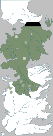 File:North westeros.png