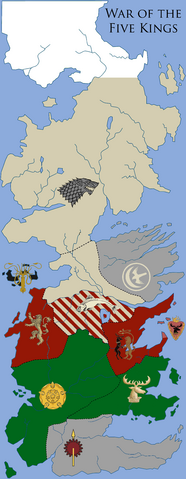 File:War of the Five Kings 1 - Start.png