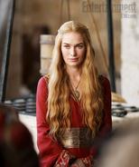 Cersei S2