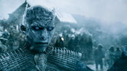 WhiteWalker (Hardhome)