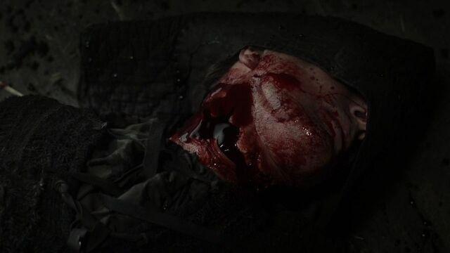 File:Catspaw death.jpg